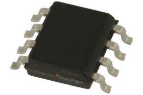 Wzmacniacz operacyjny; LF412CD; SOIC-8; powierzchniowy (SMD); 1 kanał; Texas Instruments; RoHS