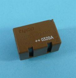 12V/30A V23078-L1002-A303