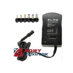 Zasilacz wiel.impulsowy PRO1200 ZI 1,2A 3-12V (90-240V AC)