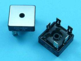35A/1200V SKBPC-3512 KW.MOSTEK 3-FAZ