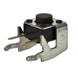 MIKROPRZYCISK KĄTOWY 2,1mm MOD.7