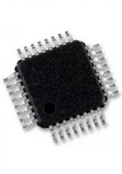 ATMEGA88-20AU - Mikrokontroler AVR 8kB Flash 20MHz TQFP32