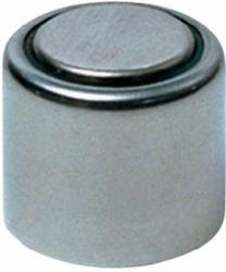 Bateria litowa Energizer CR 1/3N / 2L76, 3V, 160 mAh