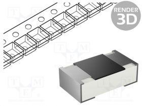 HP05-100R1
