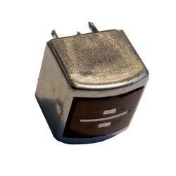 Głowica magnetofonowa U24-201 do ZK140 / ZK145