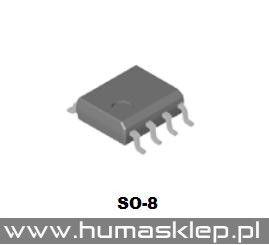 OPA2604AU (OPA2604 AU) SO-8