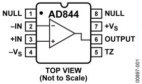 AD844