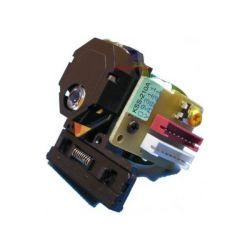 CD KSS-210A-KSS212ACzytnik Laser