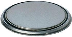 Bateria guzikowa,Energizer CR