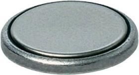Bateria guzikowa, litowa Energizer CR 1620, 3V, 79 mAh