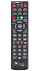 Pilot DVB-T Cabletech URZ0328 programowany