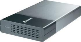 """Dysk zewnętrzny Conrad, 500 GB, USB 3.0, (3,5"""")"""