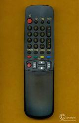PILOT DO TV PANASONIC EUR511268 IR500