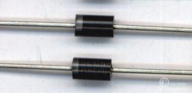 STTH5L06 5A 600V 95ns DIODA