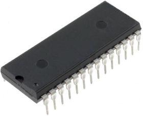 ATMEGA88-20PU
