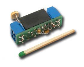 VAVT1655 Miniaturowy włącznik zmierzchowy (Wybierz wariant)