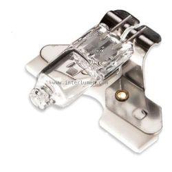 PY16-1.25 6V 20W HLWS5 NARVA 55133 Żarówka mikroskopowa NARVA PY16-1.25 55133 100h 450lm