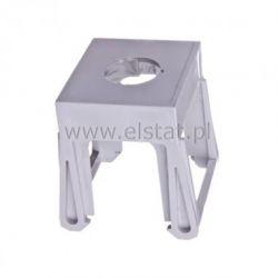 Adapter przełącznika na szynę DIN, fi= 22mm
