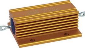 Rezystor drutowy 100 W 5% 6R8 ATE Electronics