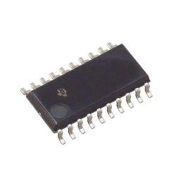 TPS61199NSR