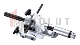 OPT PG8 Ściągacz izolacji / korowarka 12-57mm