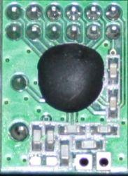 RFM12B-868-S2