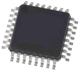 STM32G030K8T6