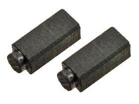 Szczotki węglowe 5x6x15mm; TUR-2 KN-4