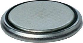 Bateria guzikowa, litowa Energizer CR 1216, 3V, 34 mAh