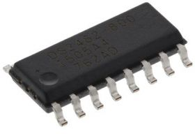 DS2482-800 SMD SOIC16 1WIRE