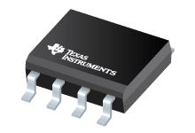 PCA9517 - 2-bit level-translating 400-kHz I2C/SMBus buffer/repeater