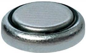 Bateria guzikowa, litowa Energizer CR 1025, 3V, 30 mAh