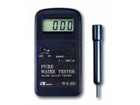 MIER-WA300 Tester czystosci wody