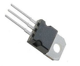 IRFB4020PBF Tranzystor: N-MOSFET; unipolarny; 200V; 18A; 100W; TO220AB; HEXFET