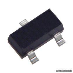 tranzystor BF545C=BF245C