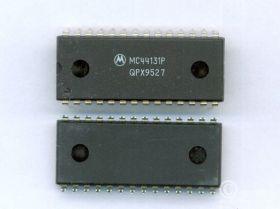 MC44130P (=MC44131P) UKŁAD SCALONY