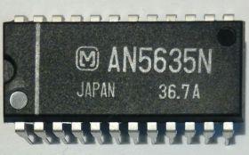 AN5635N
