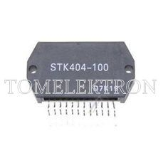 STK404-100