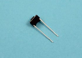 ALPS TACT SWITCH 6x3,5 RASTER 6mm