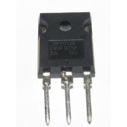 IRFP054N 55V 81A 0.012R tranzystor N-Channel