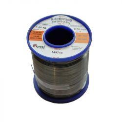 CYNA LC60 0,7mm 1kg CYNEL