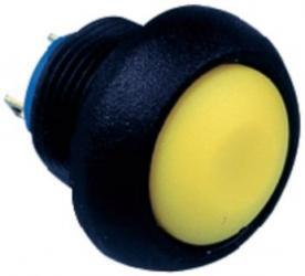 Przełącznik przyciskowy APEM ISR3SAD2