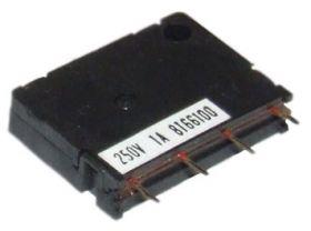 Przełącznik Obrotowy 1A/ 250V