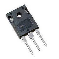 IRFP054 N tranzystor