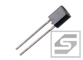 UKŁ UL1550W-Gr.I;CEMI; stabilizator napięcia 31-32.2V