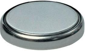 Bateria guzikowa litowa Energizer CR2450
