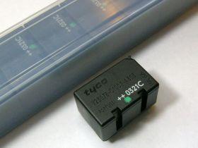 V23078-C1002-A303 Przekaźnik 12V 30A TYCO