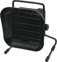 POP-FX153 Pochłaniacz oparów lutowniczych, stołowy - przepływ powietrza: 60 m³/h