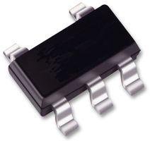 MCP6021T-E/OT