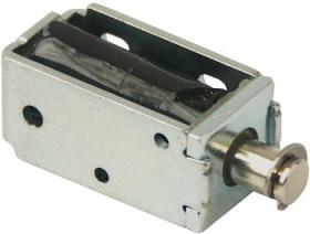 Elektromagnes Intertec ITS-LS 1110B-Z